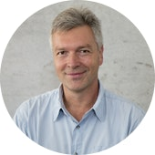 Georg Grote