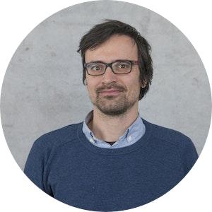Andreas Hilpold