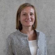 Elisa Innerhofer