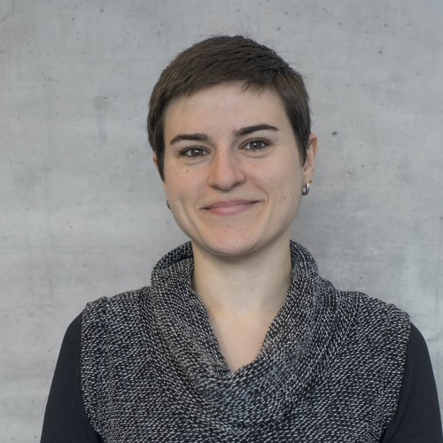 Elisa Kerschbaumer