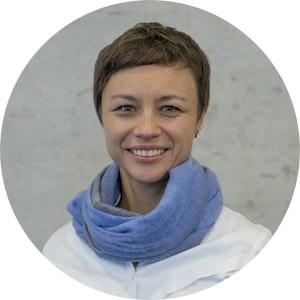 Karina Kössler