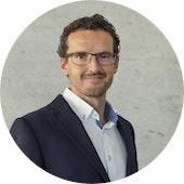 Karl Peter Kössler