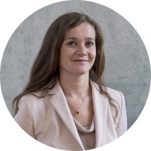 Ingrid Kofler