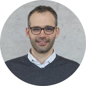 Marco Larcher