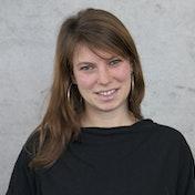 Vanessa Leitner