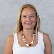 Stefania Lochmann