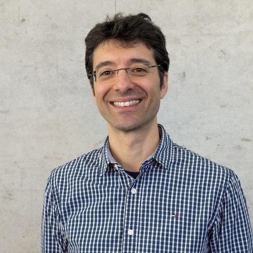Roberto Lollini