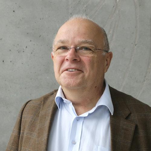 Joseph Marko
