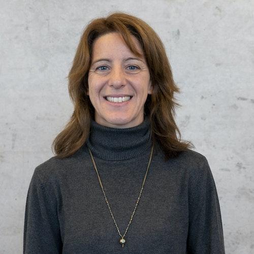 Michela Masé