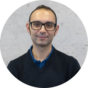 Alessandro Micarelli