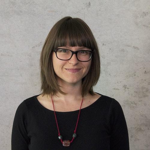 Johanna Mitterhofer