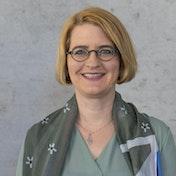 Eva Maria Moar