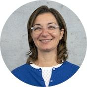 Alessia Mortari