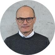 Hannes Obermair