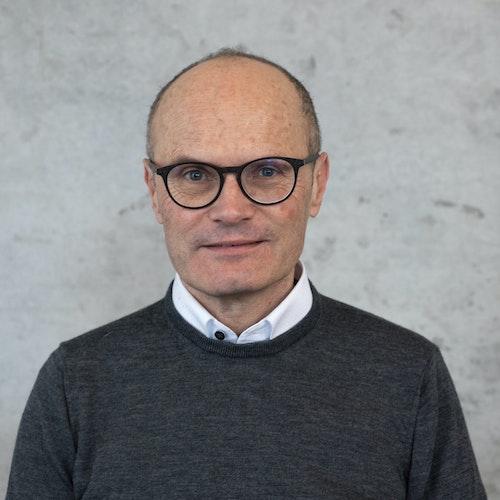 Johann Obermair