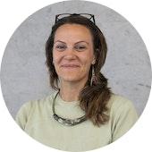 Chiara Paniccia