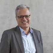 Harald Pechlaner