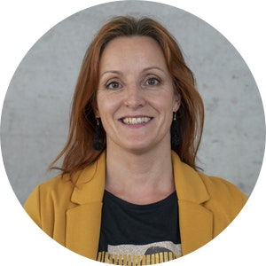 Riccarda Moser