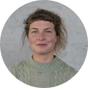 Fanny Clara Overlack