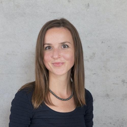 Hanna Pfattner