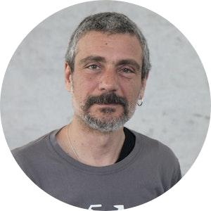 Marco Pierro