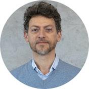 Massimiliano Pittore