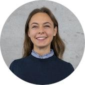 Giulia Pontali