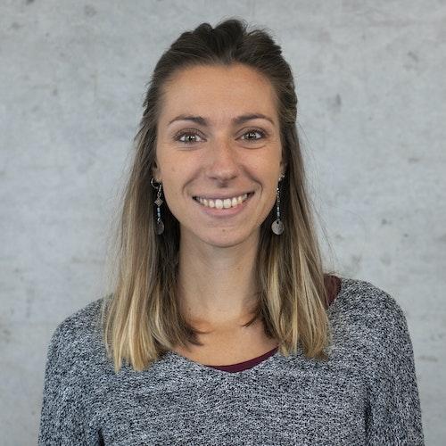 Stefania Pozzato
