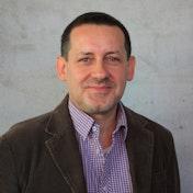 Peter P. Pramstaller