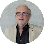 Kurt Promberger
