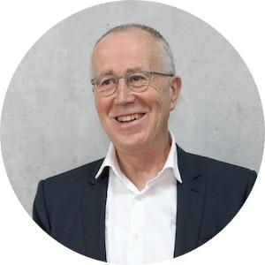 Roland Psenner
