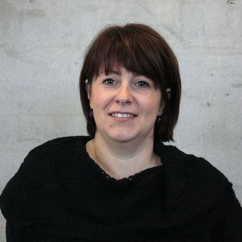 Michela Saccuman