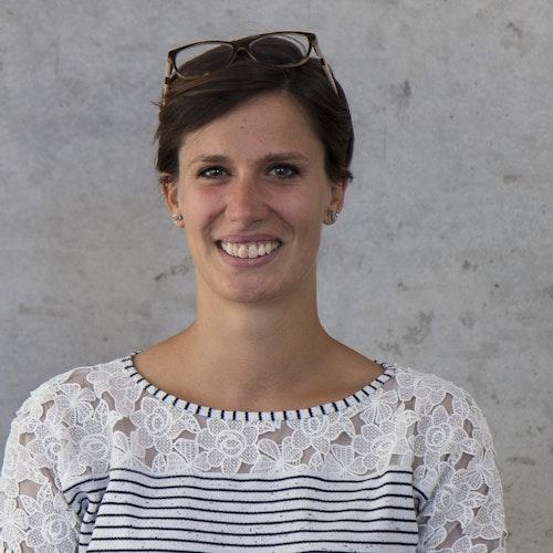 Anna Silbernagl
