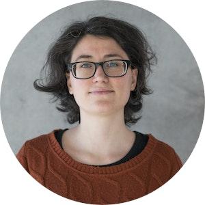 Annalisa Stagni