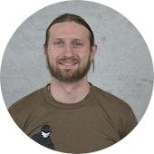 Michael Steinwandter