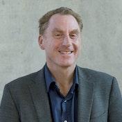 Thomas Philipp Streifeneder