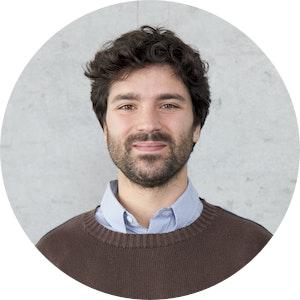 Stefano Terzi