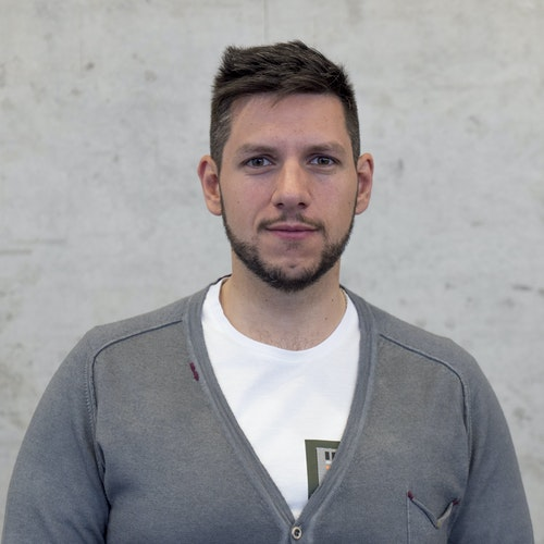 Stefano Tondini