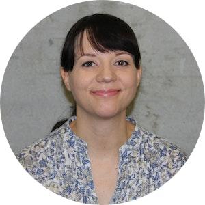 Chiara Vettori