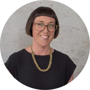 Sonja Vigl