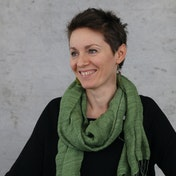 Paola Winkler