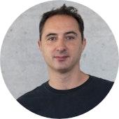 Lorenzo Zanasi