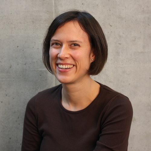 Sabine Geiser