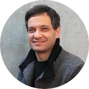 Dietmar Laner