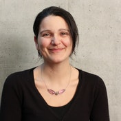 Deborah Mascalzoni