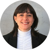 Roberta Medda-Windischer