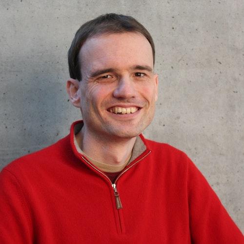 Manfred Prunner