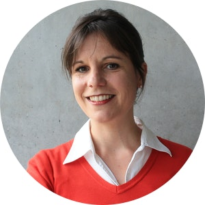 Julia Katherina Reichert