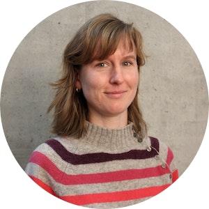 Kathrin Renner