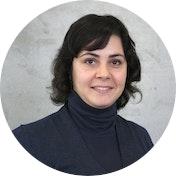 Monica Serafini